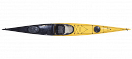 Kayaks: Zegul Greenland GT by Tahe Outdoors - Image 3014
