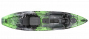 Kayaks: Radar 115 by Wilderness Systems - Image 3069