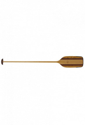 Canoe Paddles: Hammerhead by Grey Owl Paddles - Image 3457