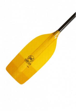 Canoe Paddles: Bandit by Werner Paddles - Image 3485
