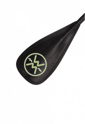 Paddleboard Paddles: Rip Stick 89 by Werner Paddles - Image 3529