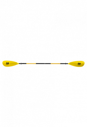 Kayak Paddles: Bounce by Bending Branches - Image 3609