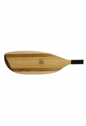 Kayak Paddles: Mistral by Grey Owl Paddles - Image 3659