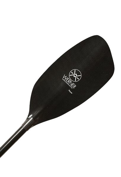 Kayak Paddles: Player Carbon by Werner Paddles - Image 3739