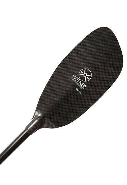 Kayak Paddles: Sho-Gun by Werner Paddles - Image 3745