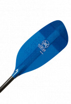 Kayak Paddles: Side Kick by Werner Paddles - Image 3753