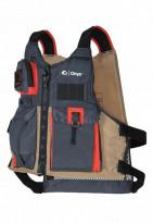 PFDs: Kayak Fishing Vest by ONYX - Image 3800