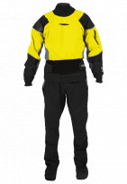Technical Outerwear: GORE-TEX Idol Dry Suit - Men by Kokatat - Image 3859