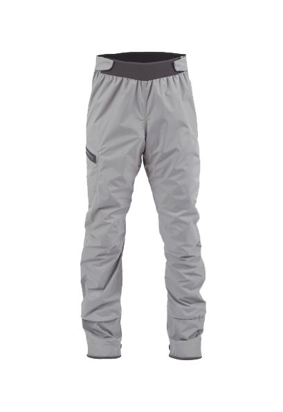 Technical Outerwear: Session Semi-Dry Pant by Kokatat - Image 3896