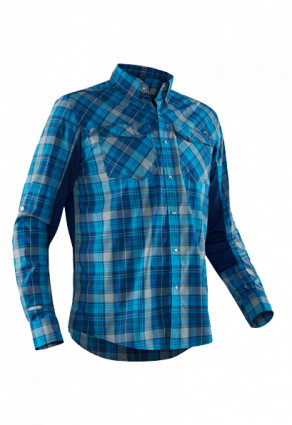 Lifestyle: Guide Shirt by NRS - Image 3927