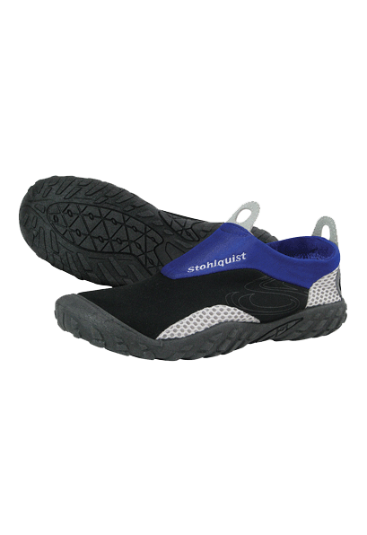 Footwear: Bodhi by Stohlquist WaterWare - Image 3937