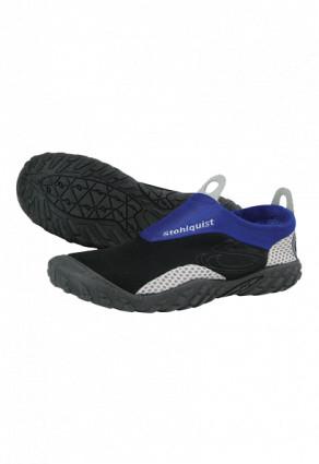 Footwear: Bodhi by Stohlquist WaterWare - Image 3937