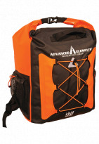 Bags, Boxes, Cases & Packs: CargoPak by Advanced Elements - Image 3946