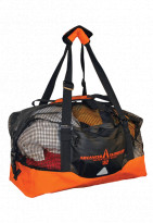 Bags, Boxes, Cases & Packs: Funk Bag by Advanced Elements - Image 3950