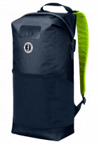 Bags, Boxes, Cases & Packs: Highwater 22L Day Pack by Mustang Survival - Image 4024