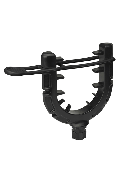 Mounts, Tracks & Accessories: GunHold Single Pack by RAILBLAZA - Image 4068