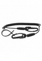 Rigging & Outfitting: 130 Paddle Leash by Scotty - Image 4135