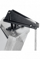 Rigging & Outfitting: 277 Anchor Lock w/ Flush Mount by Scotty - Image 4157