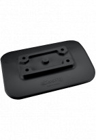Mounts, Tracks & Accessories: 341 Glue-On Mount by Scotty - Image 4164