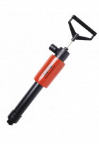 Pumps, Maintenance & Repair: 544k Kayak Pump with Float by Scotty - Image 4248